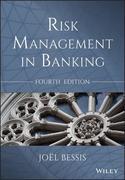 Risk Management in Banking