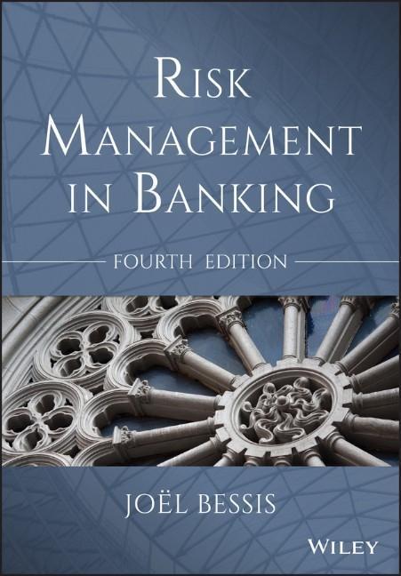 Risk Management in Banking als Buch