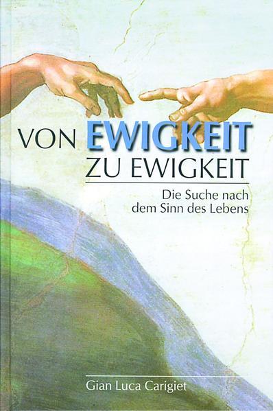 Von Ewigkeit zu Ewigkeit als Buch