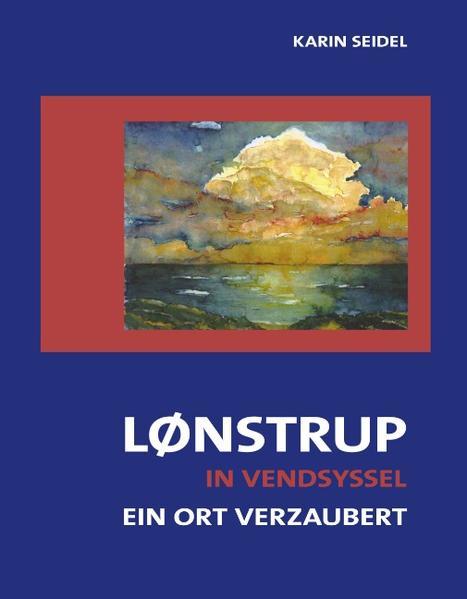 Lonstrup in Vendsyssel als Buch