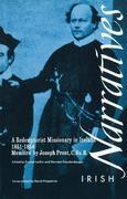 Memoirs of Joseph Prost, C.Ss.R.: A Redemptorist Missionary in Ireland 1851-1854