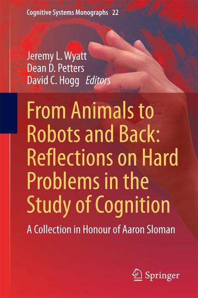 From Animals to Robots and Back: Reflections on...