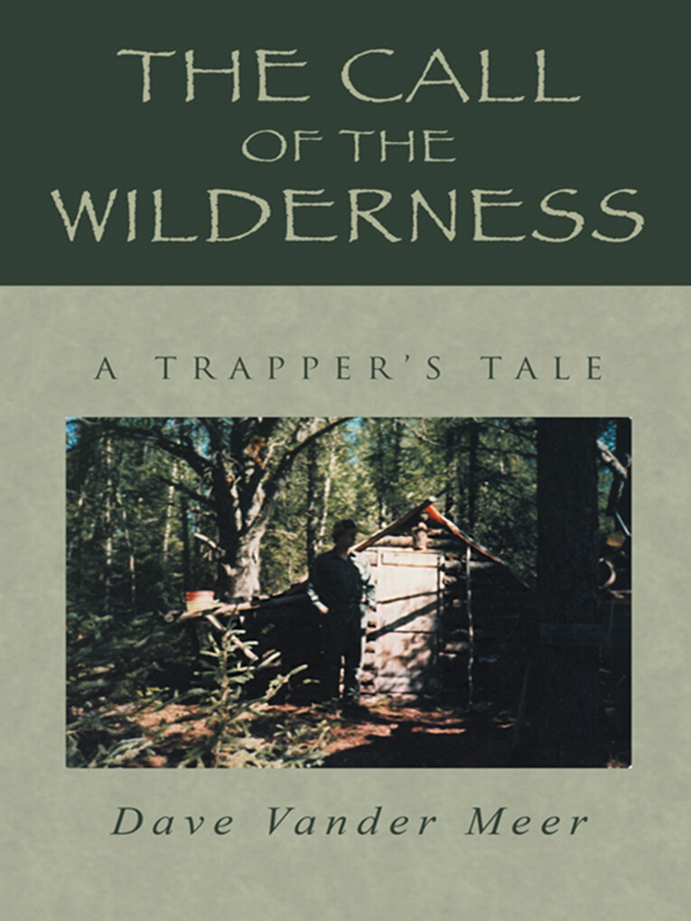 The Call of the Wilderness als eBook Download v...