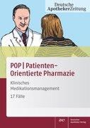 POPPatientenOrientierte Pharmazie. Bd.1