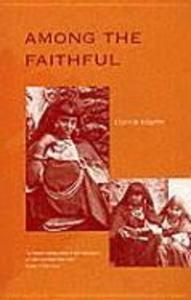 Among the Faithful als Taschenbuch