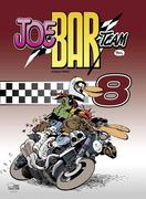 Joe Bar Team 08