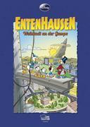 Entenhausen - Weltstadt an der Gumpe