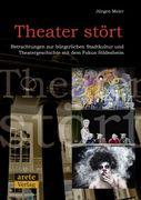 Theater stört