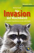 Invasion der Waschbären