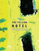 The Yellow Hotel