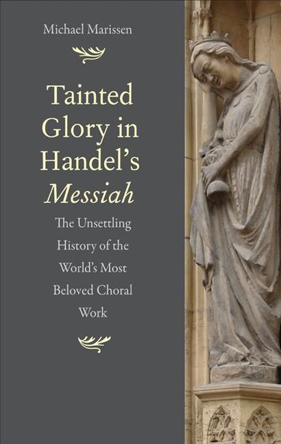 Tainted Glory in Handel´s Messiah als eBook Dow...