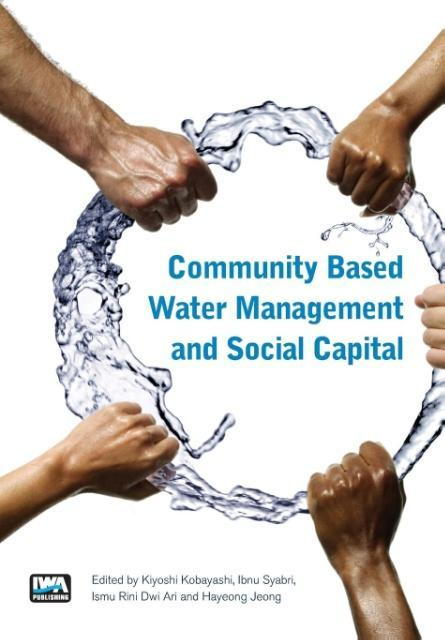 Community Based Water Management and Social Cap...