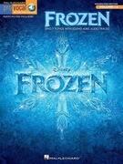 Frozen: Women/Men Edition