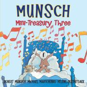 Munsch Mini-Treasury Three