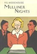 Mulliner Nights