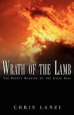 Wrath of the Lamb als Taschenbuch
