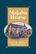Majuba House
