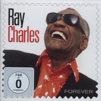 Ray Charles im radio-today - Shop