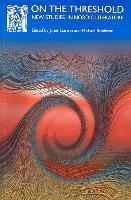 On the Threshold: New Studies in Nordic Literature als Taschenbuch