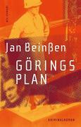 Görings Plan