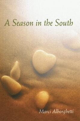 A Season in the South als Taschenbuch