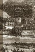 The Letters of Peter Le Page Renouf (1822-1897): Besancon (1846-1854)
