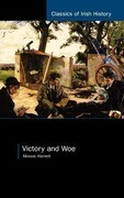 Victory and Woe