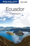 Ecuador und Galápagos