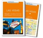 MERIAN momente Reiseführer - Las Vegas