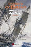 Der Lohn der Navy
