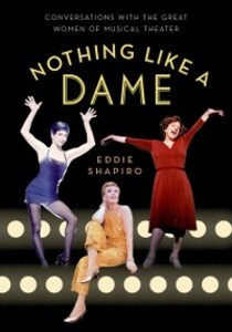 Nothing Like a Dame: Conversations with the Gre...