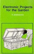 Electronic Projects for the Garden