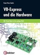 VB-Express und die Hardware