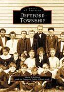 Deptford Township als Taschenbuch