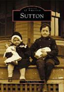 Sutton als Taschenbuch