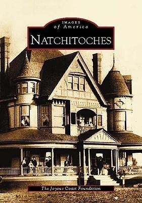 Natchitoches als Taschenbuch