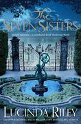 The Seven Sisters 01. Maia's Story