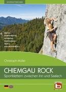 Chiemgau Rock