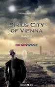 Sirius City of Vienna - Band 2