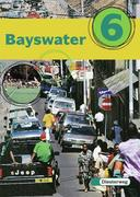 Bayswater 6. Textbook