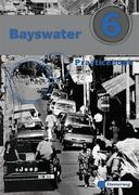 Bayswater 6. Practice Book