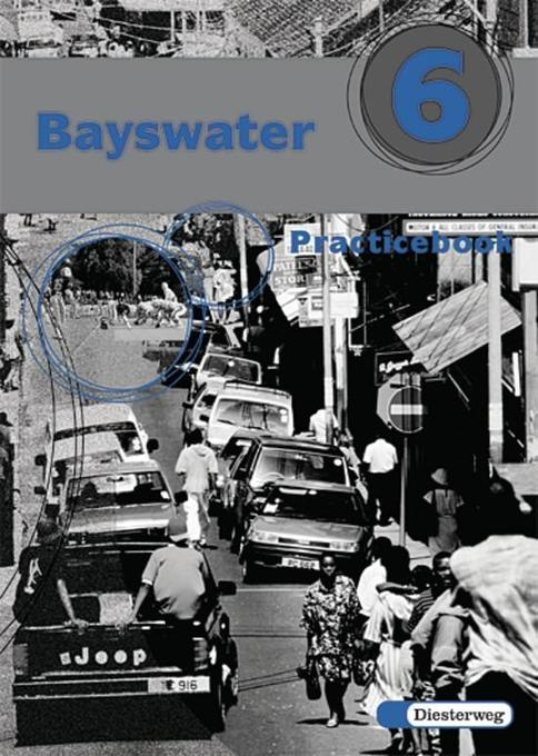 Bayswater 6. Practice Book als Buch