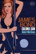 James Bond 007 Colonel Sun