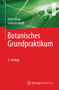 Botanisches Grundpraktikum