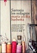 Sartoria Los Milagros