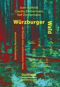Würzburger Wald