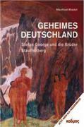 Geheimes Deutschland