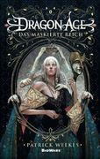 Dragon Age 04: Das maskierte Reich