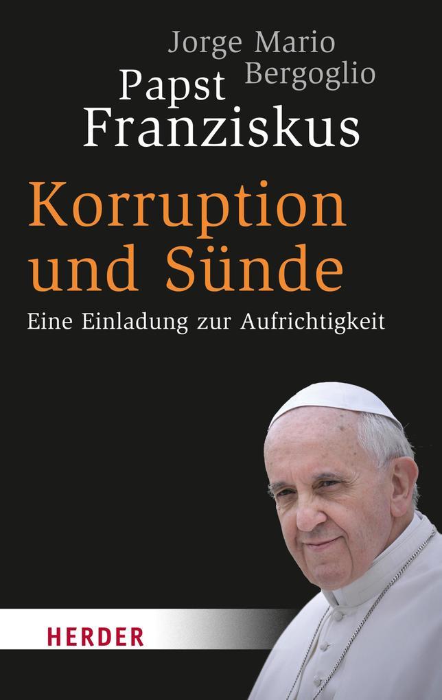 Korruption und Sünde als eBook Download von Jor...