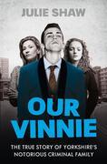 Our Vinnie